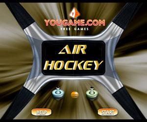 air-hockey-1.1.3.apk