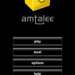 amtalee-1.0.11.apk