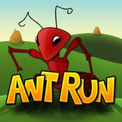 ant-run-1.0.apk