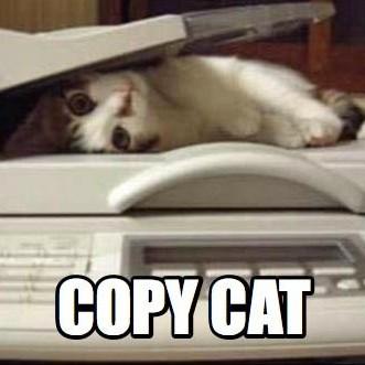 copycat_v2.6.apk