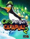 crazy-penguin-catapult-1.1.12.apk