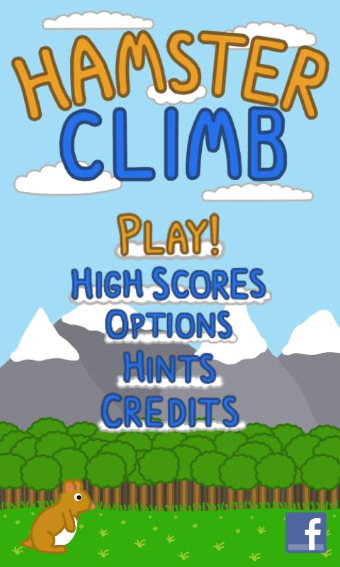 hamster-climb-0.4.apk