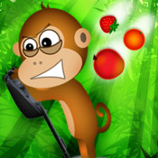 jungle-monkees-1.0.apk