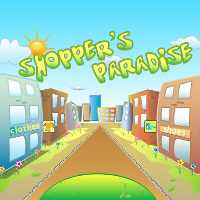 shoppersparadise1.08.apk