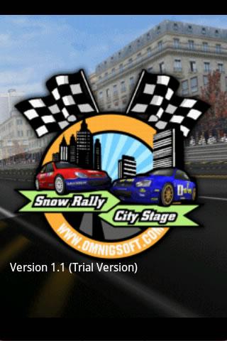 snowrallycitystage12_trial.apk