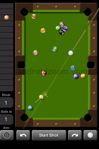 touch-pool-2d-2.3.2.apk