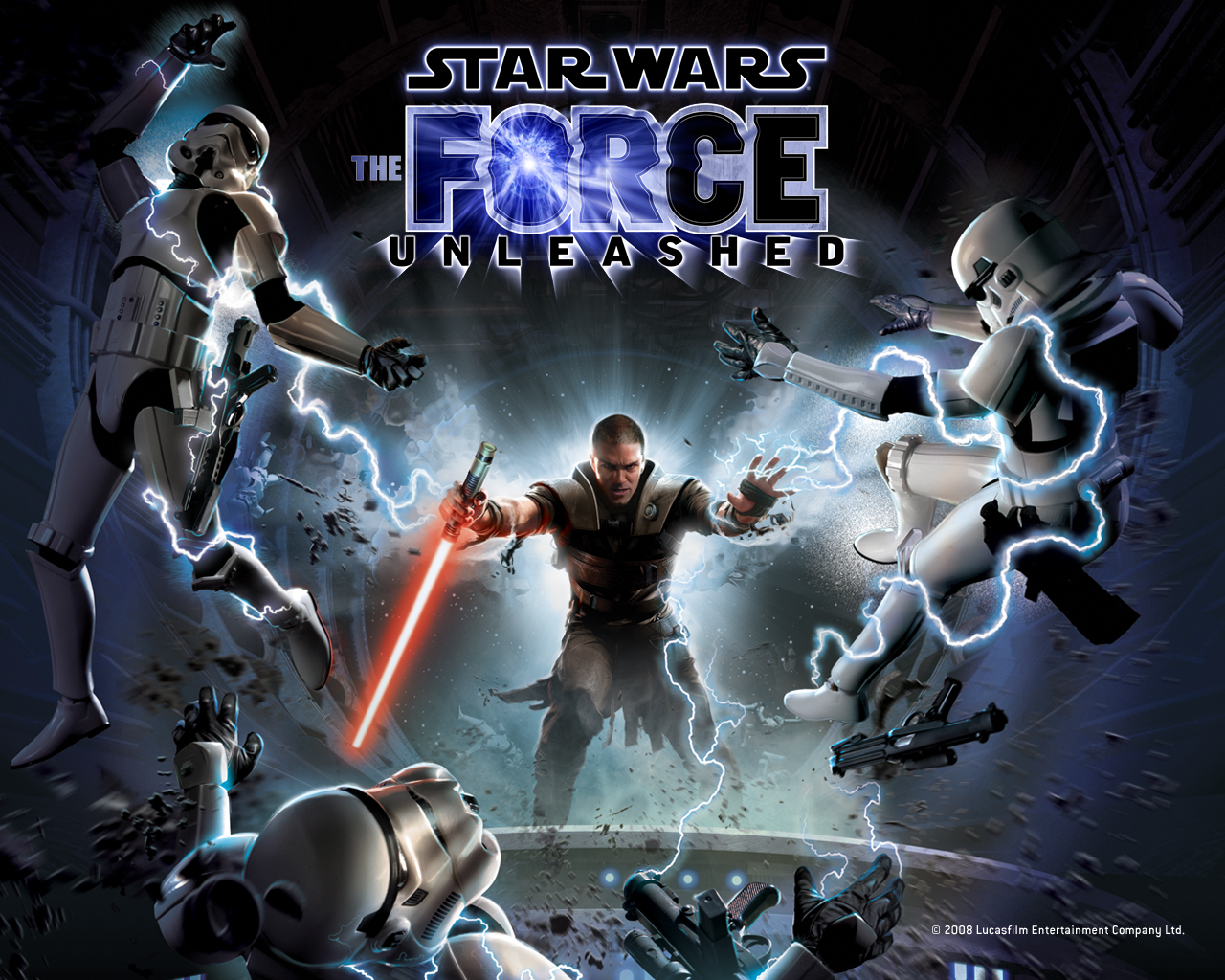 Star_Wars_The_Force_Unleashed_Storm.zip