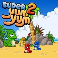 Super_Yum_Yum_2.zip