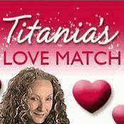 Titanias_Love_Match.zip