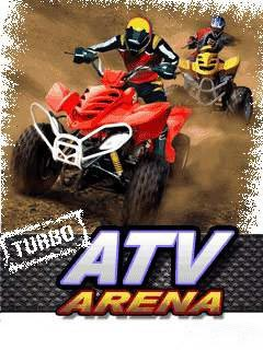 Turbo_ATV_Arena.zip