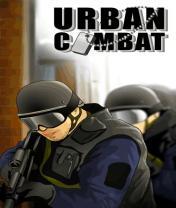 Urban_Combat.zip