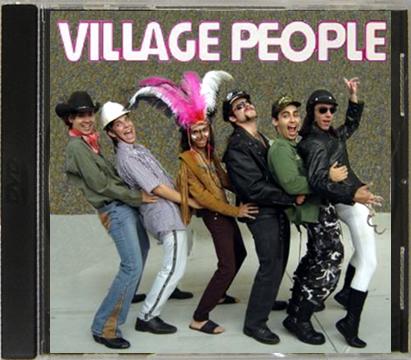 Villagepeople.zip