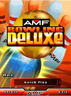 3D_AMF_Bowling_Deluxe.jar