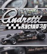 3D_Andretti_Racing.jar