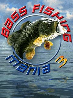 3D_Bass_Fishing_Mania.jar