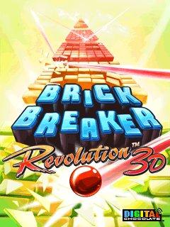 3D_Brick_Breaker_Revolution.jar