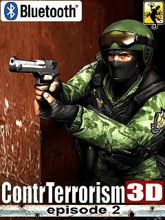 3D_Contr_Terrorism_2.jar
