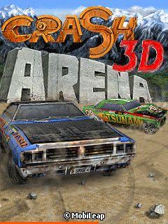3D_Crash_Arena.jar