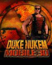 3D_Duke_Nukem_Mobile.jar