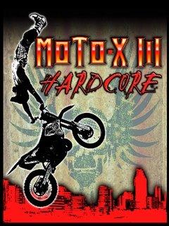3D_FMX_III_Hardcore.jar