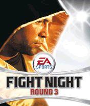 3D_Fight_Night_Round_3.jar