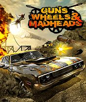 3D_Guns_Wheels_Madheads.jar
