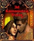 3D_Kamasutra_Trivia.jar