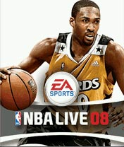 3D_NBA_live_2008.jar