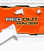 3D_Red_Out_Racer.jar