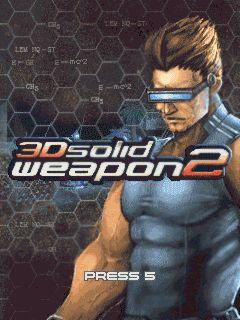 3D_Solid_Weapon_2.jar