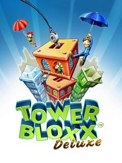 3D_Tower_Bloxx.jar
