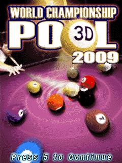 3D_World_Championship_Pool_2009.jar
