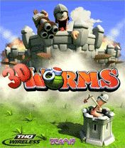 3D_Worms_Forts.jar