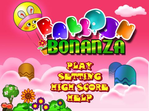 Balloon_Bonanza_160.jar