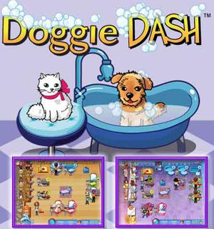 Doggie_Dash_160.jar