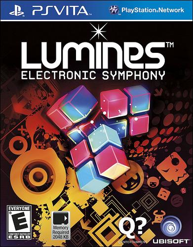 Lumines.jar