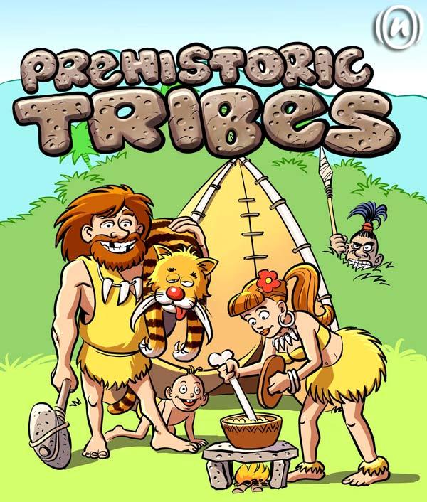prehistoric_tribes_160.jar