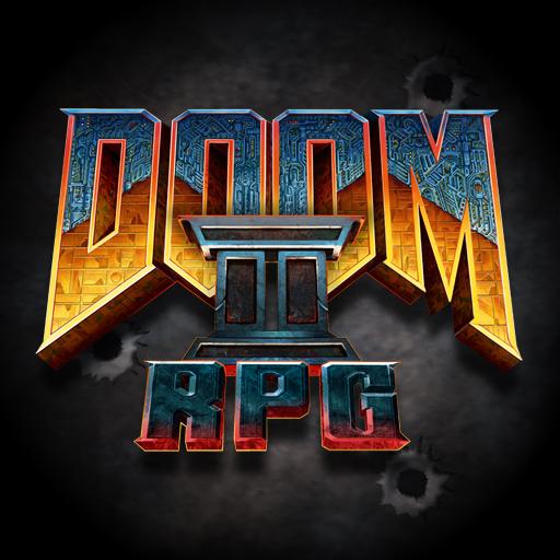 Doom_RPG.jar