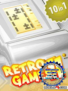 Download Free Games Sex Jar 109