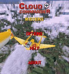 CloudCommander.zip