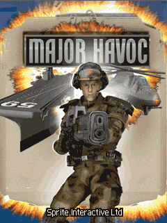 Major_Havoc.zip
