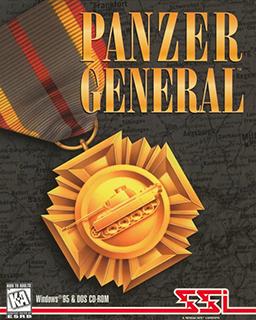 Panzer_General.zip