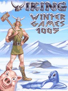 VikingGames.zip