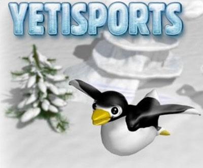 Yety_Sports.zip