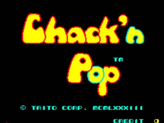 Chack_n_Pop.nes
