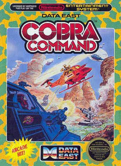 Cobra_Command.nes
