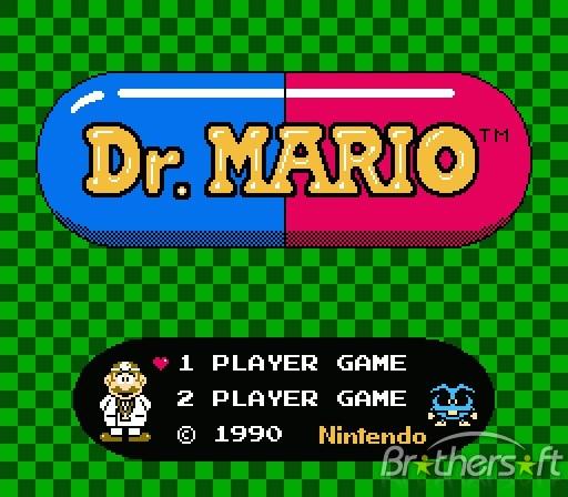 Dr_Mario.nes