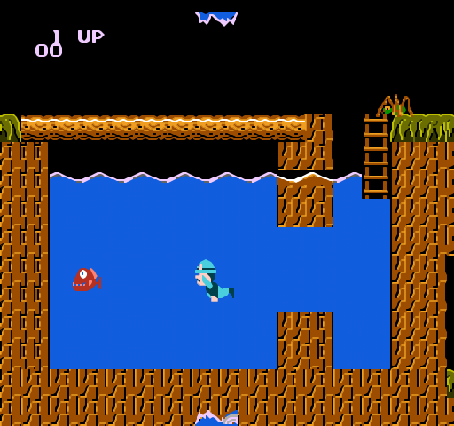 Super_Pitfall.zip