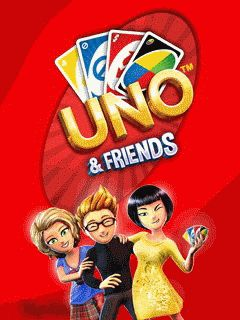 Uno_Friends_220.jar